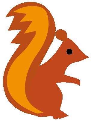 Eekhoorntje-01