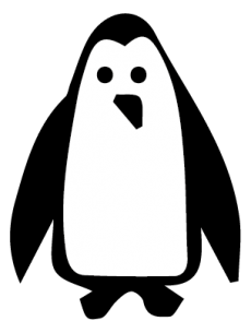 Pinguin-01